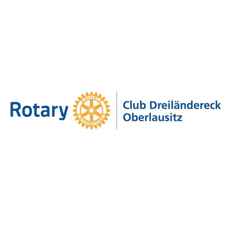 ROTARY CLUB DREILÄNDERECK- OBERLAUSITZ