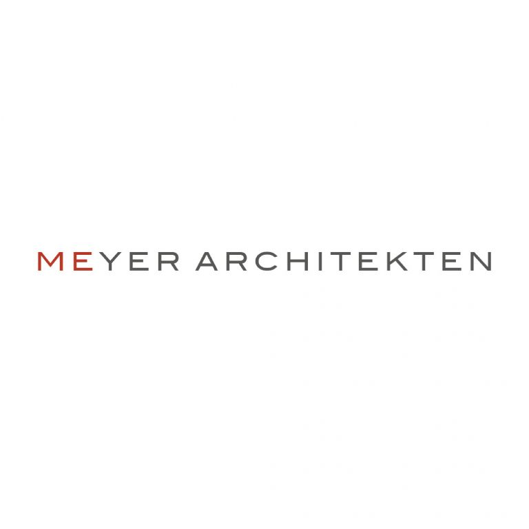MEYER ARCHITEKTEN