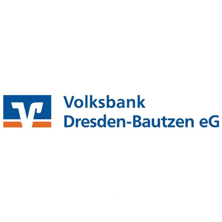 VOLKSBANK DRESDEN-BAUTZEN