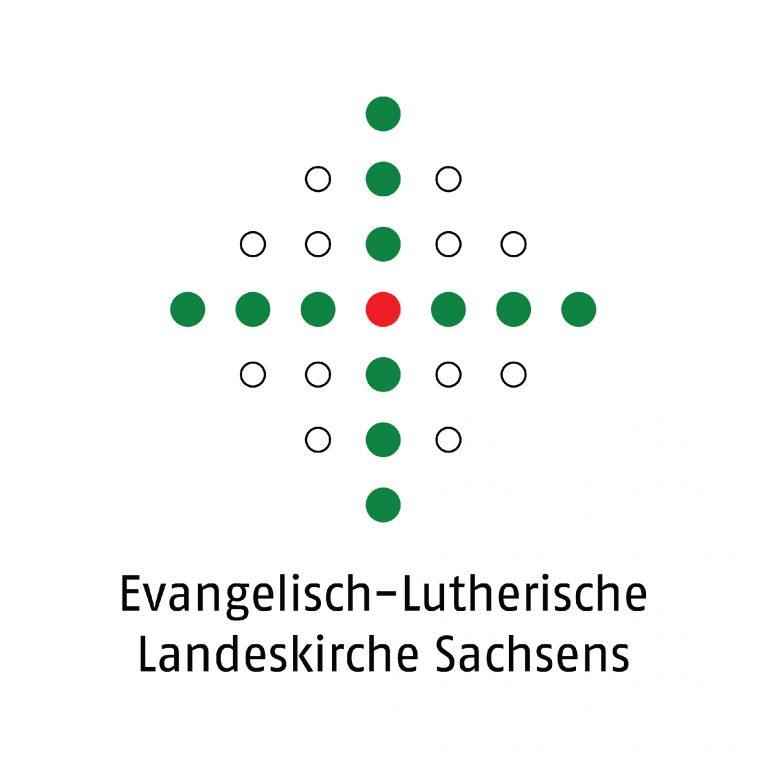 EVANGELISCH-LUTHERISCHE LANDESKIRCHE SACHSENS