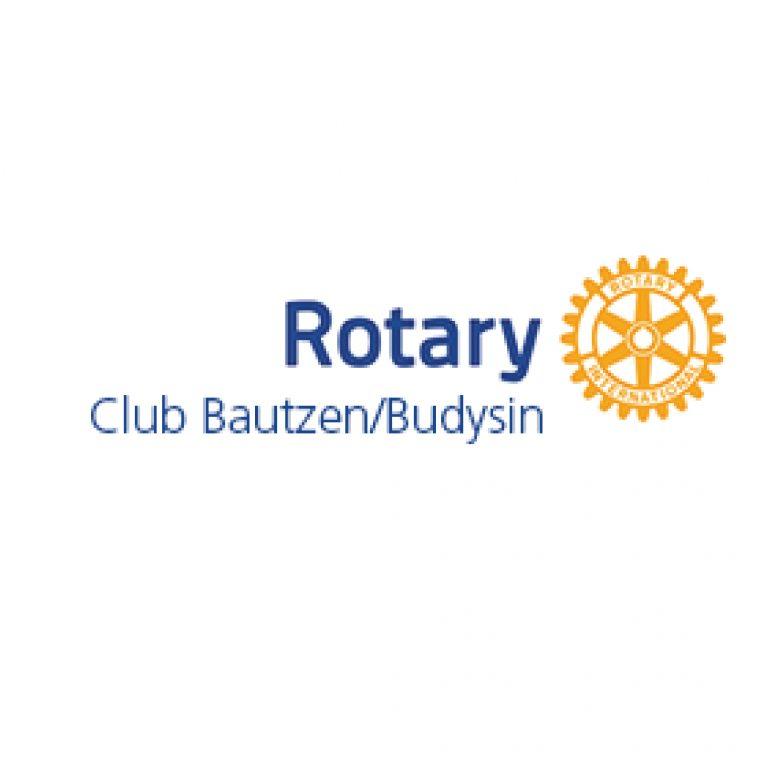 ROTARY CLUB BAUTZEN