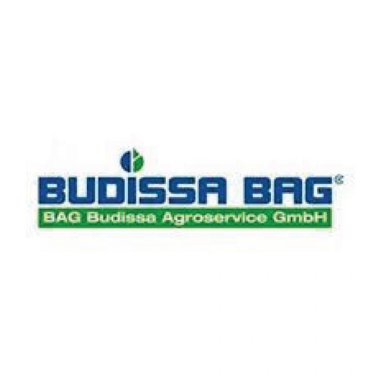 BUDISSA BAG