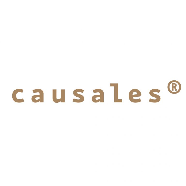 CAUSALES