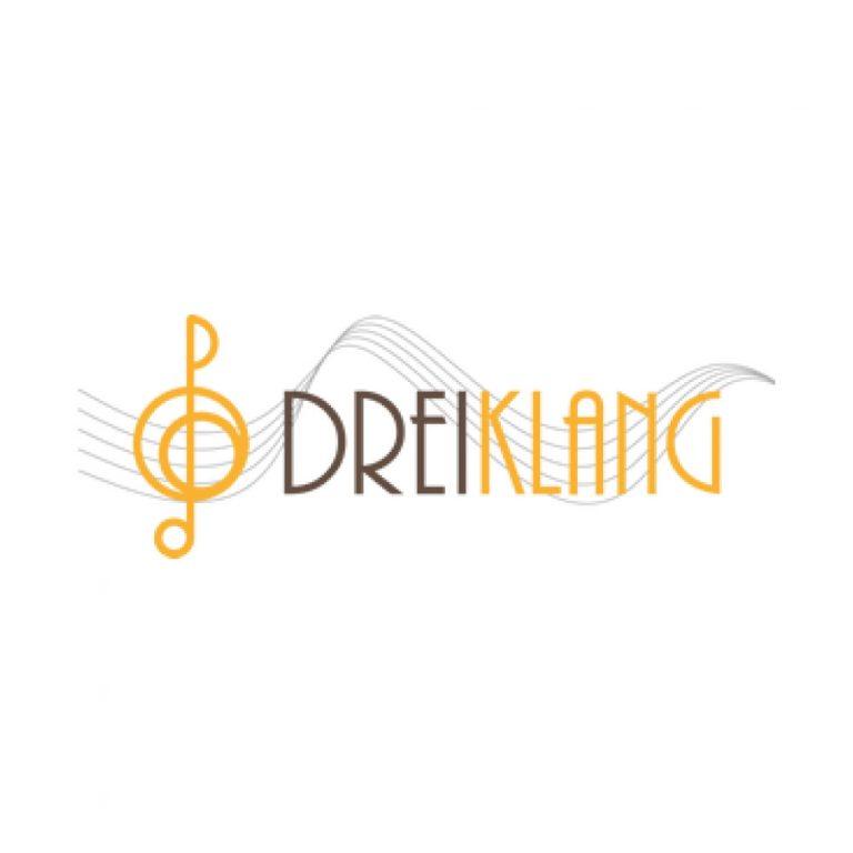 DREIKLANG OBERLAUSITZ