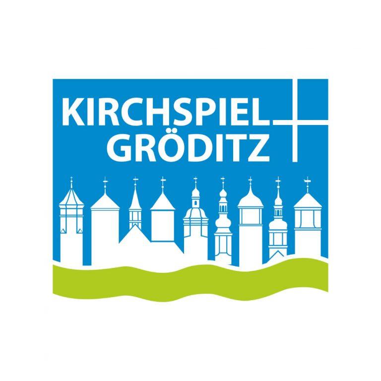 EVANGELISCH-LUTHERISCHES KIRCHSPIEL GRÖDITZ
