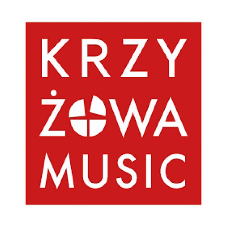 KRZYZOWA-MUSIC FESTIVAL (PL)
