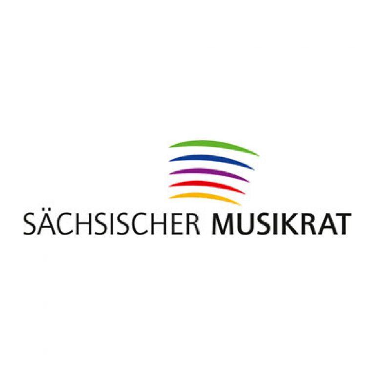 SÄCHSISCHER MUSIKRAT E.V.