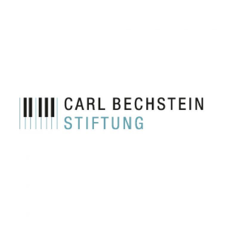 CARL BECHSTEIN STIFTUNG