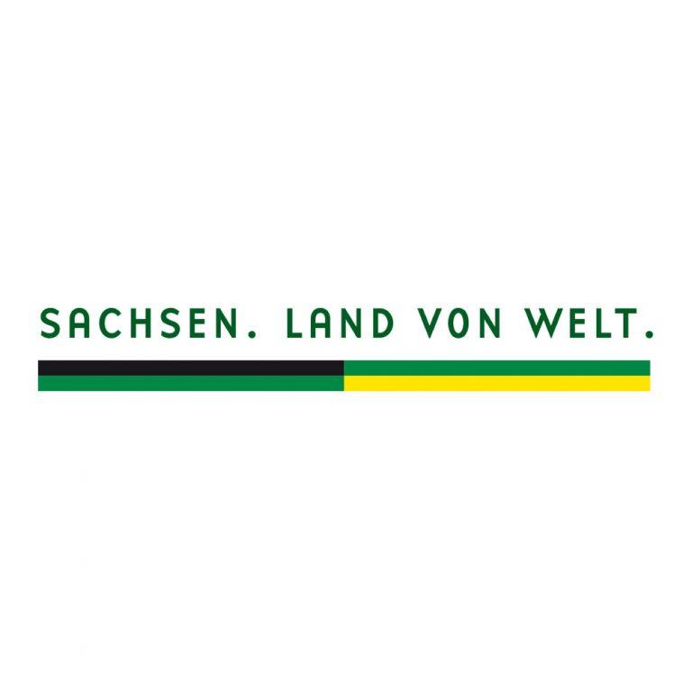TOURISMUS MARKETING GESELLSCHAFT-SACHSEN MBH