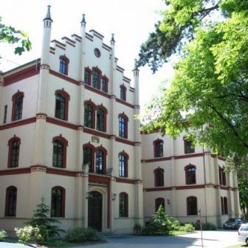 Foto Kreismusikschule Bautzen