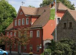Hotel Erbgericht Tautewalde