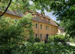 Hotel Gut Pommritz