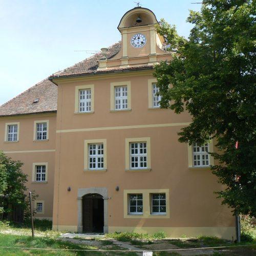 Schloß-Kuppritz-01.08.2015