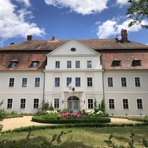 Schloss Gröditz_Copyright Pro Gröditz e.V._1