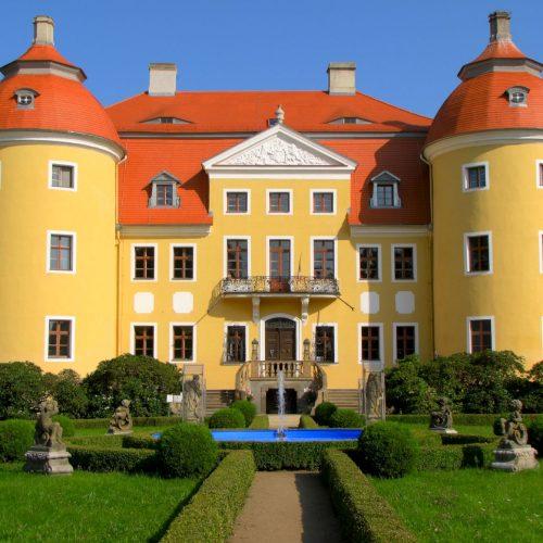 Schloss Milkel4