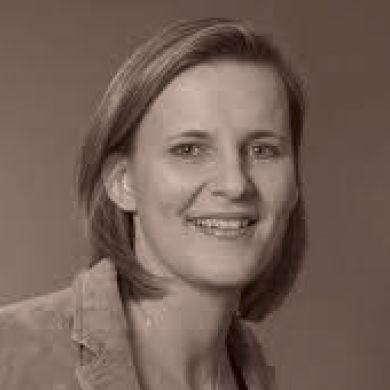 VOKALENSEMBLE Birgit Jacobi-Kircheis
