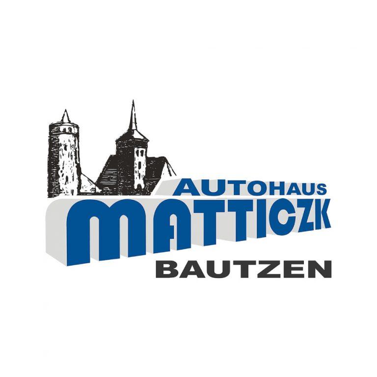 MOBILITÄTSPARTNER AUTOHAUS BERNHARD MATTICZK GMBH